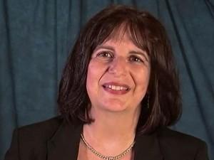 Joan Toglia PhD, OTR/L, FAOTA